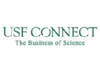 usfconnectfeatured-04