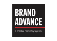brand-advanced-04