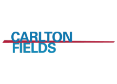 carltonfieldsfeature-02
