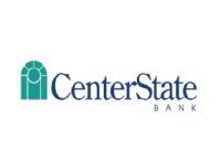 centerstate-bank-04