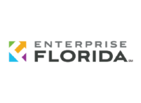 enterprisefloridafeature-04