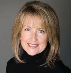 Jennifer Barrows, Chair of GrowFL