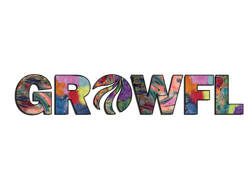 GrowFL-SGN